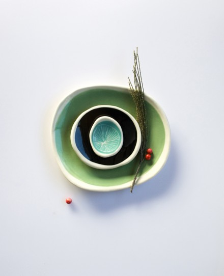 Ebb Tide Ceramics