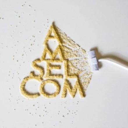 sweet amselcom