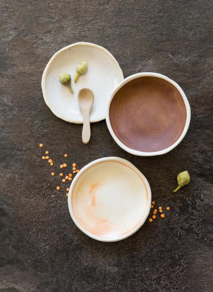 Ceramic Bowls #2